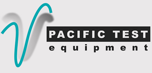 Pacific Test Equipment